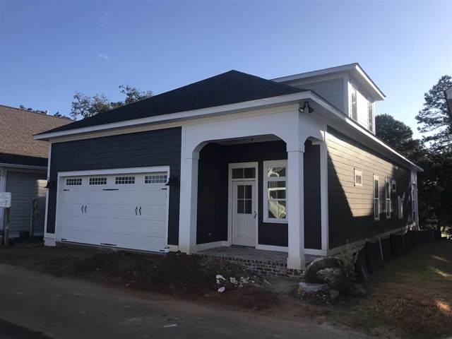3529 Esplanade, Tallahassee, FL 32311 (MLS #312128) :: Best Move Home Sales