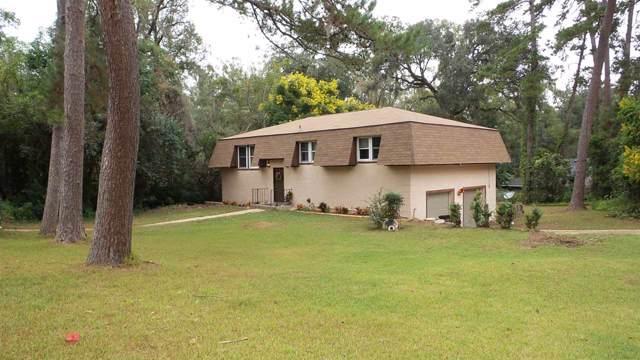 2400 Miranda, Tallahassee, FL 32304 (MLS #312139) :: Best Move Home Sales
