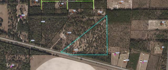 11583 E U S Highway 90, Lee, FL 32059 (MLS #312202) :: Best Move Home Sales