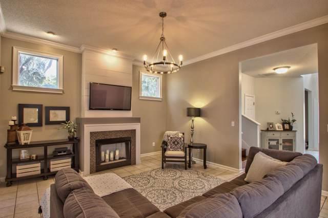 6382 Belgrand Dr, Tallahassee, FL 32312 (MLS #312255) :: Best Move Home Sales