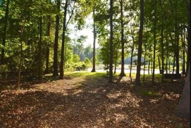 10038 Journeys End, Tallahassee, FL 32312 (MLS #312374) :: Best Move Home Sales