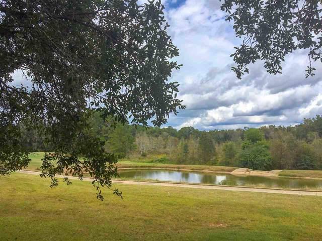 3615 Mossy Creek, Tallahassee, FL 32311 (MLS #312402) :: Best Move Home Sales