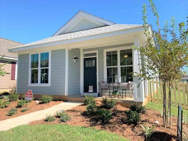 1715 Brush Hill, Tallahassee, FL 32308 (MLS #312701) :: Best Move Home Sales