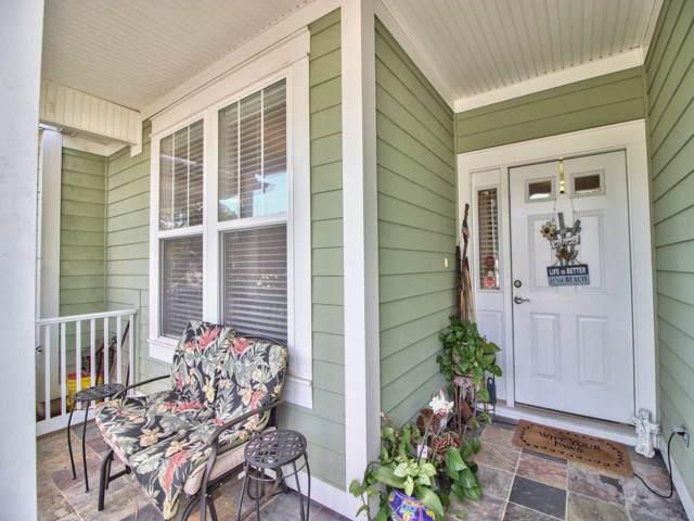 1631 Miccosukee, Tallahassee, FL 32308 (MLS #312722) :: Best Move Home Sales