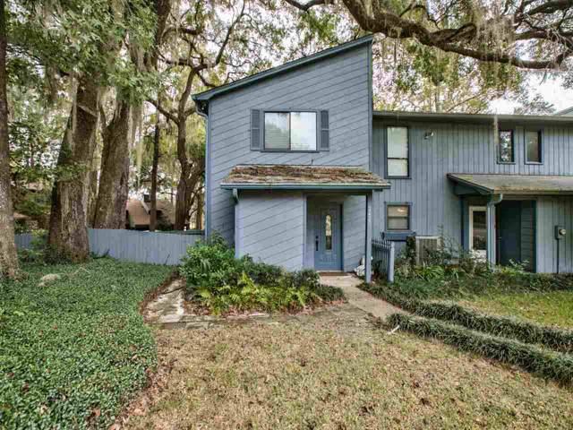 2421 Ryan, Tallahassee, FL 32309 (MLS #312725) :: Best Move Home Sales