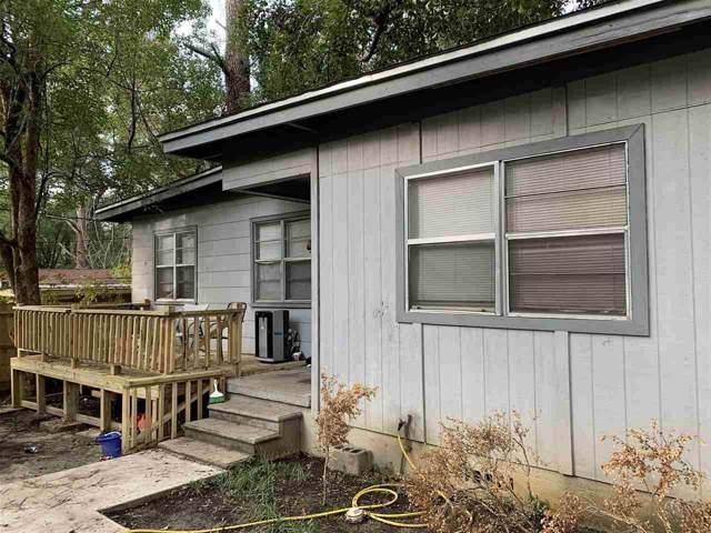 2046 Hillsborough, Tallahassee, FL 32310 (MLS #312753) :: Best Move Home Sales