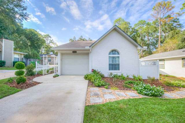 2939 Bay Shore, Tallahassee, FL 32309 (MLS #312760) :: Best Move Home Sales
