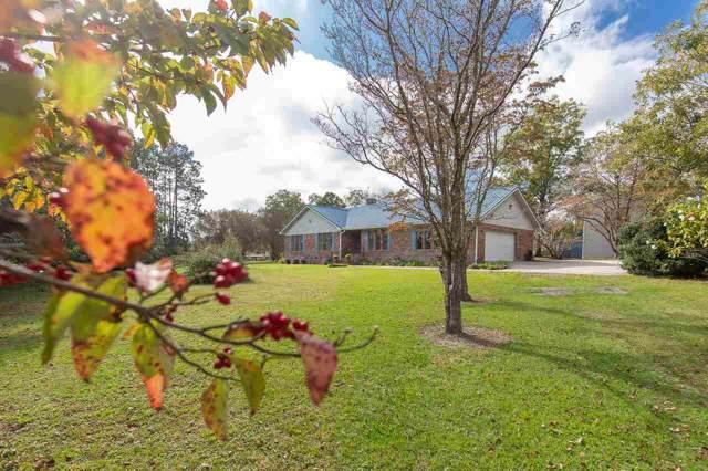2443 NE Colin Kelly, Madison, FL 32340 (MLS #312767) :: Best Move Home Sales