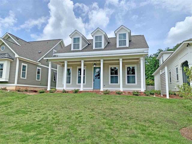 1167 Braemore, Tallahassee, FL 32308 (MLS #312820) :: Best Move Home Sales