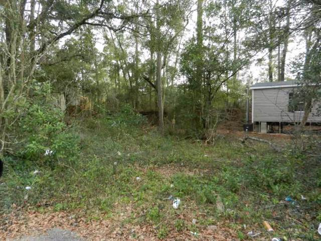 413 Great Lakes, Tallahassee, FL 32305 (MLS #312835) :: Best Move Home Sales