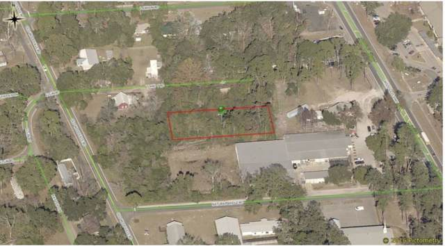 0 T And T, Tallahassee, FL 32305 (MLS #312862) :: Best Move Home Sales