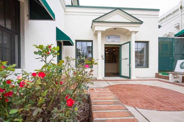 101 N Cherry, Monticello, FL 32344 (MLS #312863) :: Best Move Home Sales