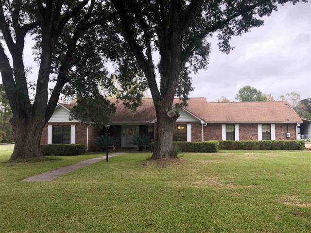 3939 W W Kelley, Tallahassee, FL 32311 (MLS #313016) :: Best Move Home Sales