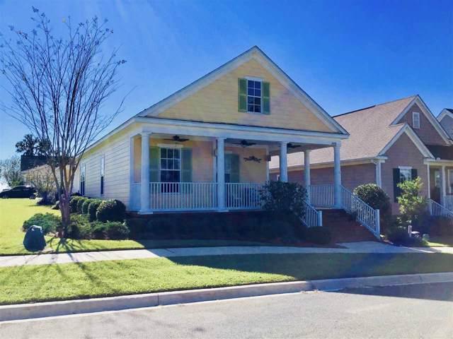 3058 Cummings, Tallahassee, FL 32311 (MLS #313063) :: Best Move Home Sales