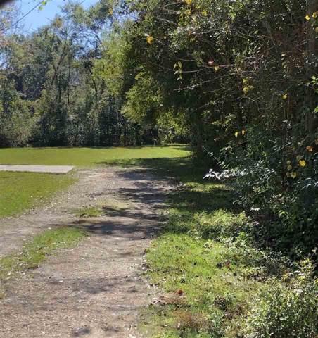 462 Selman, Quincy, FL 32351 (MLS #313064) :: Best Move Home Sales