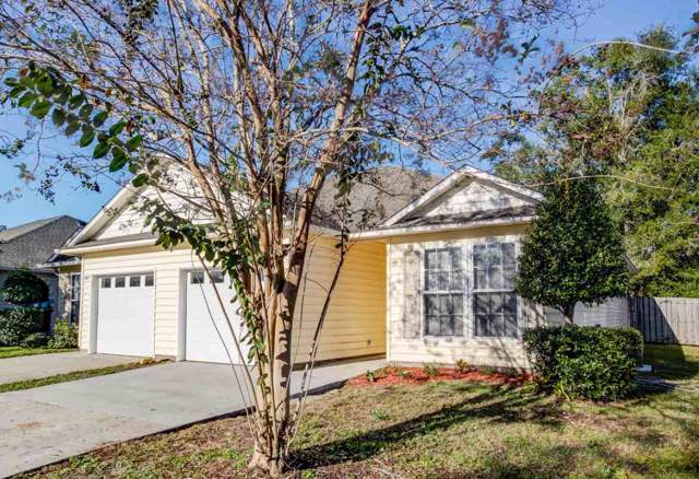 903 Chase Creek, Tallahassee, FL 32311 (MLS #313085) :: Best Move Home Sales
