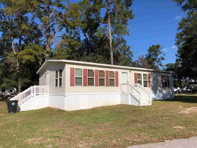 6308 Marlin, Tallahassee, FL 32304 (MLS #313109) :: Best Move Home Sales
