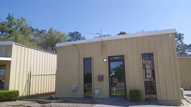 4553 Woodville, Tallahassee, FL 32314 (MLS #313179) :: Best Move Home Sales