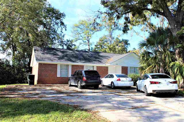 500 Ausley, Tallahassee, FL 32304 (MLS #313193) :: Best Move Home Sales