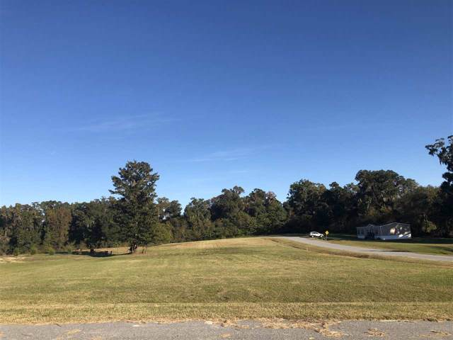 VACANT NW Graceland, Madison, FL 32340 (MLS #313253) :: Best Move Home Sales