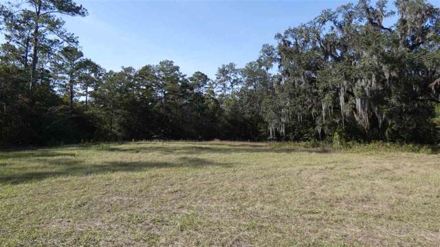 TBD S Jefferson, Monticello, FL 32344 (MLS #313260) :: Best Move Home Sales