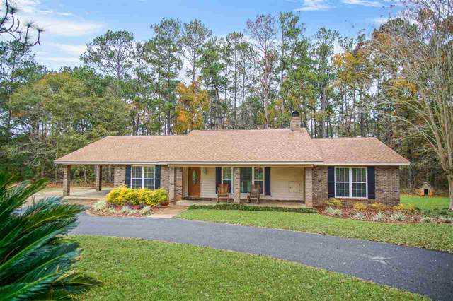 1556 Midway Rd, Other Georgia, GA 39828 (MLS #313473) :: Best Move Home Sales