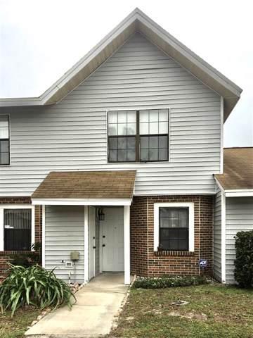 104 Hidden Arbor, Other Florida, FL 32773 (MLS #313499) :: Best Move Home Sales