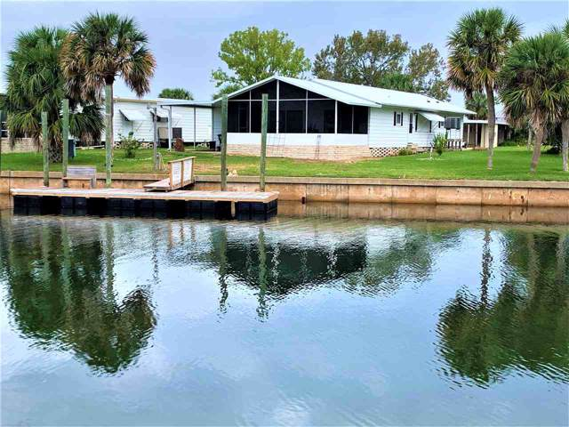 67 Janet, Shell Point, FL 32327 (MLS #313520) :: Best Move Home Sales