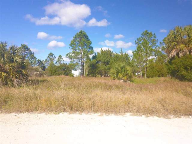 Vacant Osprey, Perry, FL 32348 (MLS #313542) :: Best Move Home Sales