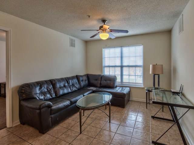 3000 S Adams, Tallahassee, FL 32301 (MLS #313608) :: Best Move Home Sales