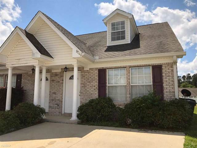 3133 Sawtooth, Tallahassee, FL 32303 (MLS #313704) :: Best Move Home Sales