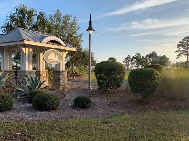 xx Baltimore Clipper, Panacea, FL 32346 (MLS #313812) :: Best Move Home Sales