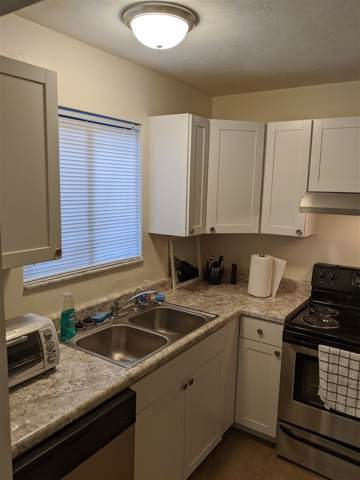 216 Dixie, Tallahassee, FL 32304 (MLS #313997) :: Best Move Home Sales