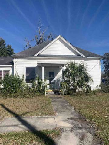 375 NE Marion, Madison, FL 32340 (MLS #314209) :: Best Move Home Sales