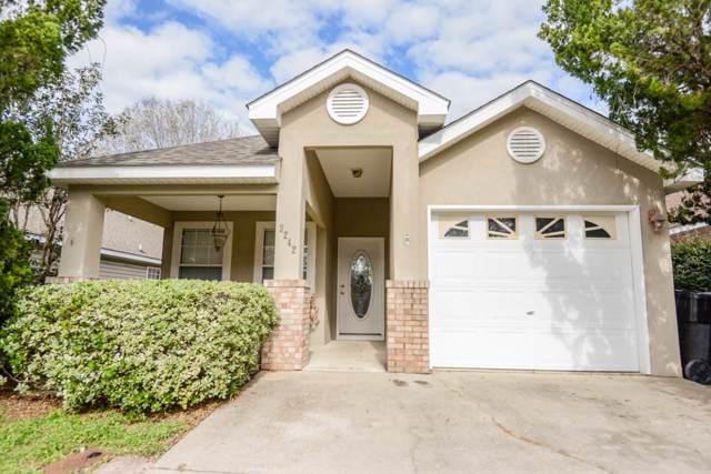 3242 Addison Lane, Tallahassee, FL 32317 (MLS #314319) :: Best Move Home Sales