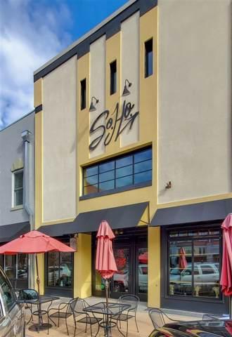 112 N Broad, Thomasville, GA 31792 (MLS #314325) :: Best Move Home Sales