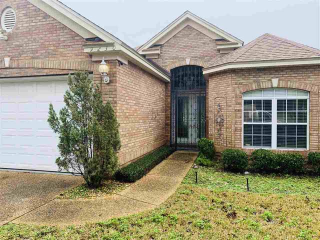 9230 Eagles Ridge, Tallahassee, FL 32312 (MLS #314426) :: Best Move Home Sales