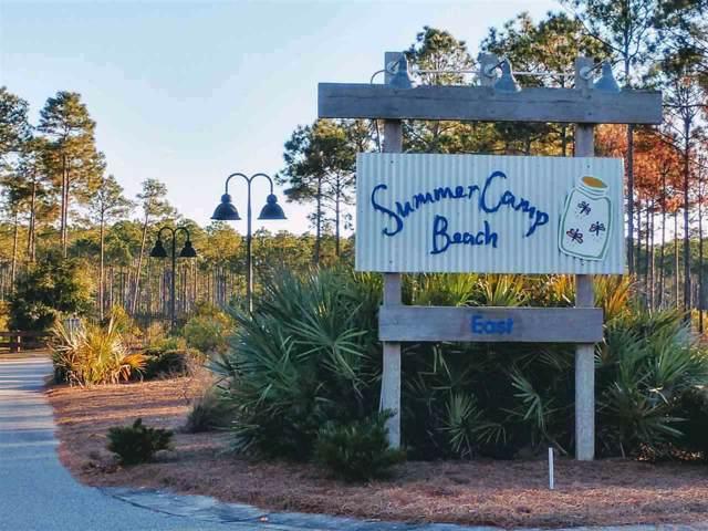 Sea Foam Circle, St Teresa, FL 32358 (MLS #314427) :: Best Move Home Sales