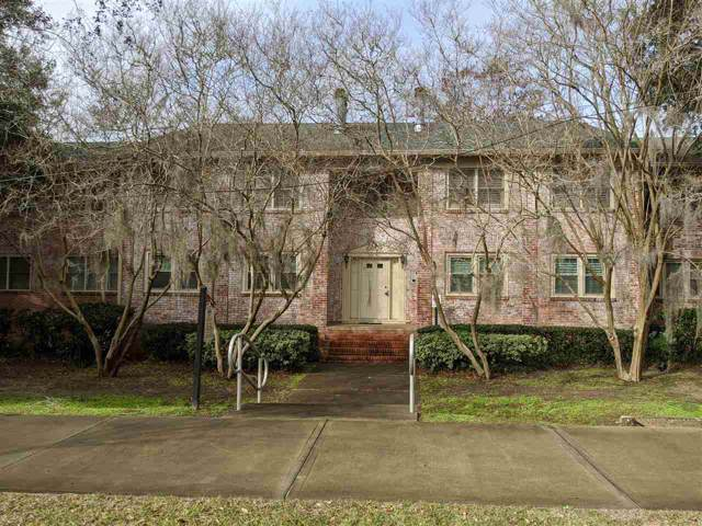 348 S Franklin, Tallahassee, FL 32301 (MLS #314428) :: Best Move Home Sales