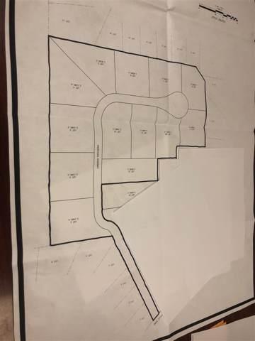 2989 Shadeville Road, Crawfordville, FL 32327 (MLS #314462) :: Best Move Home Sales