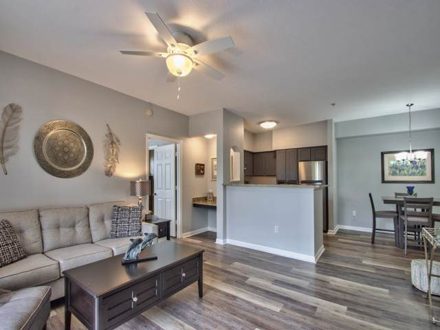 2801 Chancellorsville Dr, Tallahassee, FL 32312 (MLS #314510) :: Best Move Home Sales