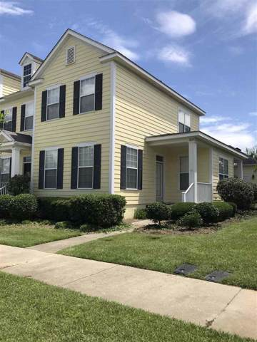 3101 Mulberry Park, Tallahassee, FL 32311 (MLS #314517) :: Best Move Home Sales