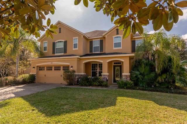 30131 Jutland, Other Florida, FL 32757 (MLS #314562) :: Best Move Home Sales