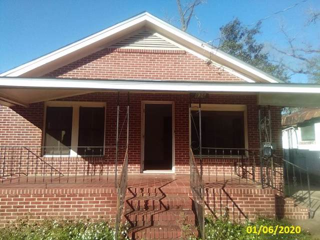 Tallahassee, FL 32310 :: Best Move Home Sales