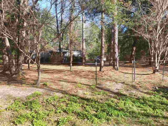 2716 Juncture, Tallahassee, FL 32305 (MLS #314635) :: Best Move Home Sales