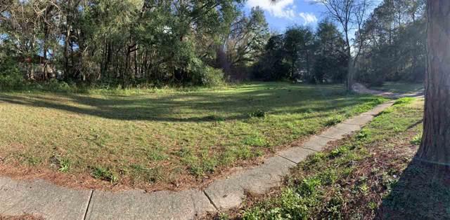 2993 Raymond Diehl Road, Tallahassee, FL 32309 (MLS #314716) :: Team Goldband