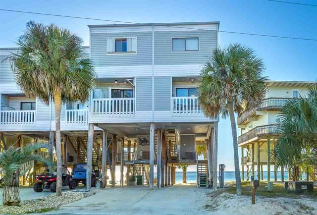 173 Beaty Taff Rd, Crawfordville, FL 32327 (MLS #314760) :: Best Move Home Sales