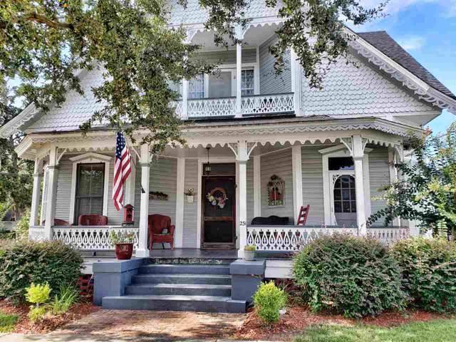 231 SW Rutledge, Madison, FL 32340 (MLS #314831) :: Best Move Home Sales