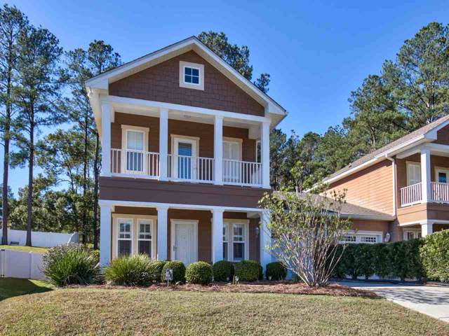 4187 Old Plantation, Tallahassee, FL 32311 (MLS #314832) :: Best Move Home Sales
