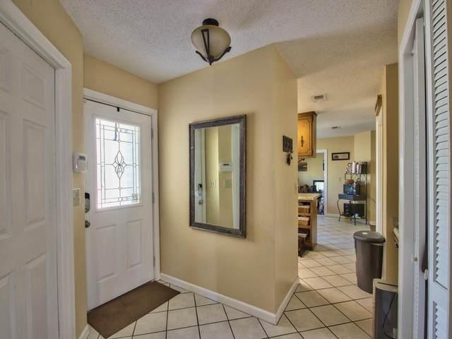 8085 Briarcreek, Tallahassee, FL 32312 (MLS #315499) :: Best Move Home Sales